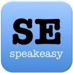 speakeasylogo